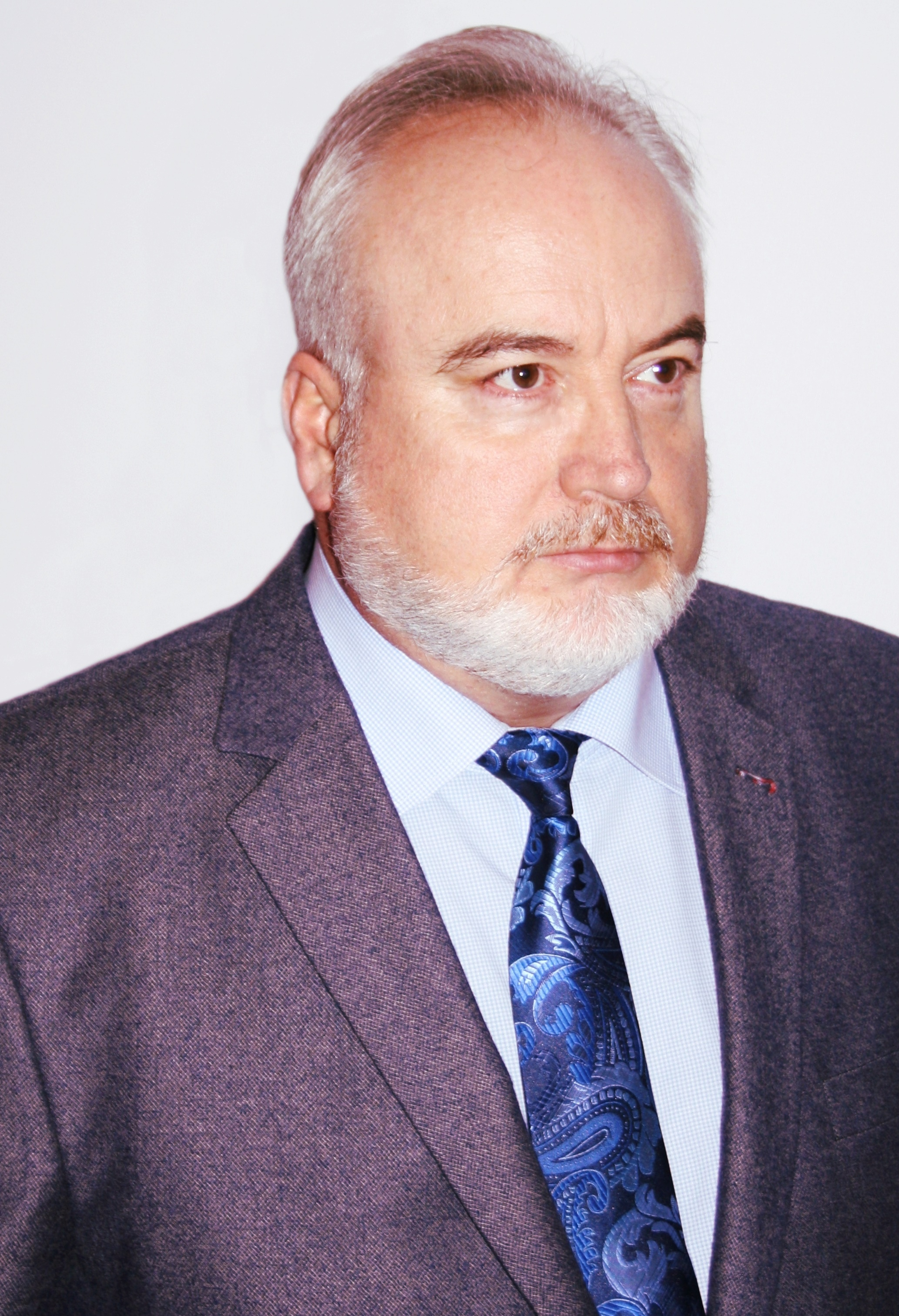 Dumitru Grigore